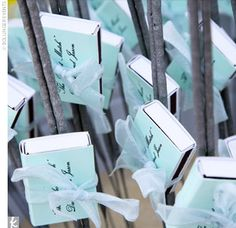 Matchbox with Sparklers Favor - Sparkler Wedding Favors July Wedding, Free Wedding, Camp Wedding, Boho Wedding, Wedding Reception, Wedding Venues, Wedding Party Favors, Wedding Decorations, Wedding Wishes