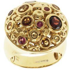 Win a Michael Valitutti Ring