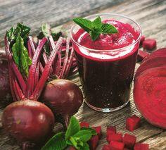 #Detox #Juice #recipe via Tonik Health http://www.yummly.com/recipe/Detox-Juice-1439584
