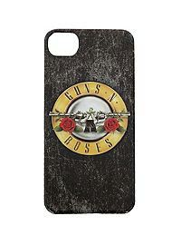 Guns N Roses Iphone Phone case
