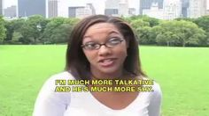 enghlish conversation very funny english speaking - YouTube