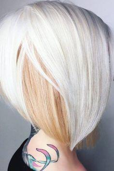 Tragen Sie Cute Kurze niedlich Haar und Schau schick   #kurze #niedlich #schau #schick #tragen