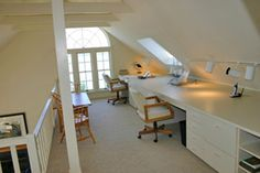 Google Image Result for http://www.omahku.net/wp-content/uploads/2010/04/loft-conversion-to-office.jpg
