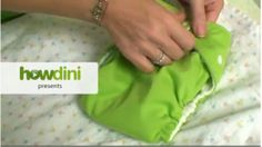Deciding between cloth or disposable diapers is a concern for many new parents. Green living expert Terri Bennett shows you how to find the right fit for your lifestyle and baby. - See more at: http://video.canadianliving.com/1634351744001/Choosing_diapers_Cloth_or_disposable#sthash.Rvi7WEEN.dpuf