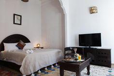Riad Yasmine 209، Rue Ank Jemel, Marrakesh 40000, Morocco, Africa