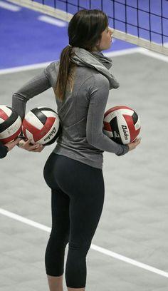 Short volley femme go sport - Idéesvêtement femme 0558a7020db