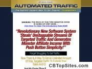 More Traffic And Lead Generation | Automated Traffic... http://cbtopsites.com/download-now/zuDV6uvCmJjT2A==.zip