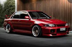 Mitsubishi Cars, Mitsubishi Galant, Car Hd, Mitsubishi Lancer Evolution, Japan Cars, Futuristic Cars, Jdm Cars, Car Manufacturers, Toyota Corolla