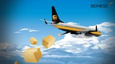 UPS fails to meet its own guidance, and announces earnings in line with estimates. Despite a revenue miss, the stock is currently trading up...