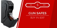 Gun Safes, Cars And Motorcycles, Health Fitness, Guns, Bicycle, Technology, Sports, Diy, Crafts