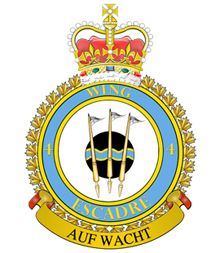 """The """"Birthplace of the RCAF."""" The largest training Wing in the Canadian Forces, 16 Wing's schools offer air force technical training and professional development. Pilot Training, Military Insignia, Air Force Bases, Fighter Pilot, Coat Of Arms, Usmc, Armed Forces, Wings, Cold"""