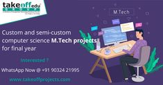 Takeoff Projects - India's leading Academic Projects provider and Internships, Workshops, Training & PHD help zone. output guaranteed and fully customized projects. Digital Image Processing, Machine Learning Projects, Expert System, Physics Department, Computer Vision, Engineering Colleges, Artificial Intelligence, Computer Science, Multimedia