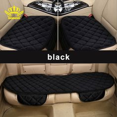 Diligent Custom Fit Car Floor Mats For Honda Accord Civic Crv Crosstour Fit City Hrv Vezel 3d Car-styling Heavey Duty Carpet Floor Liner Interior Accessories