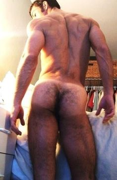 Mens Ass Pictures 40
