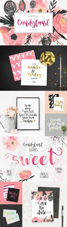 39 best wedding invitation design tools assets images on pinterest candyland wedding invitation designtypographic designtool stopboris Choice Image