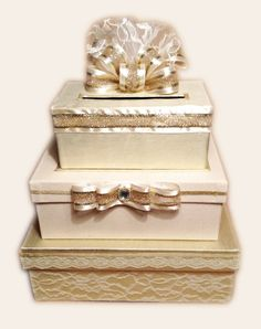 Excited to share this item from my #etsy shop: Gold Wedding,Wedding Card Box with slot,gold wedding band,gold wedding cake topper,gold wedding invitation,gold wedding table numbers,gold #gold #wedding #classic #goldwedding #cardboxwithslot #weddingcardbox #goldtablenumbers #goldweddingband #goldcaketopper Wedding Cards Handmade, Card Box Wedding, Wedding Band, Wedding Rings, Gold Cake Topper, Wedding Cake Toppers, Cake Wedding, Party Wedding, Diy Wedding