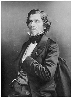 Ferdinand Victor Eugène Delacroix (1798–1863). French Romantic artist regarded from the outset of his career as the leader of the French Romantic school. His use of expressive brushstrokes and his study of the optical effects of colour profoundly shaped the work of the Impressionists, while his passion for the exotic inspired the artists of the Symbolist movement. A fine lithographer, he illustrated various works of Shakespeare, W.Scott and Goethe.