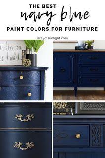 96 Top Navy Blue Furniture Images Blue Sofas Blue Velvet Sofa