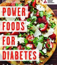 Raw and beyond how omega 3 nutrition is transforming the raw food power foods for diabetes cookbook the top 20 foods and 150 recipes for total health forumfinder Gallery