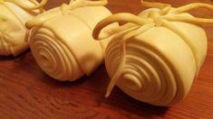 Queso, Toms, Dairy, Cheese, Desserts, Tailgate Desserts, Deserts, Postres, Dessert