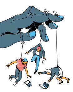 Vincent Mahé – Illustration for . Satire, Satirical Illustrations, Illustrations And Posters, Comics Illustration, Inspiration Artistique, Political Art, Wow Art, Medium Art, Collage Art