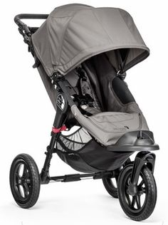 BRAND NEW Baby Jogger Items available for Pre-Order #ad @Baby Jogger @PishPosh Baby @Ashley Elizabeth