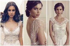 Anna-Campbell-Wedding-Dress-Collection