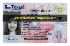New texas drivers license 2020 design new texas drivers license 2020 black and white new texas license 2020 new texas id card 2020 new texas id online new texas drivers license black and white new texas id fake texas dps new texas license 2020 new texas id online new texas drivers license 2020 design new texas drivers license 2020 black and white texas dps new texas id back when did the new texas id come out texas dmv