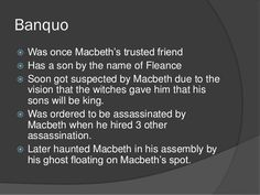 Outline of macbeth act 1 to act 3 Macbeth Summary, Character Outline, Story Outline, Three Witches, Evil Witch, Gcse English, Lady Macbeth, Important Quotes, Acting