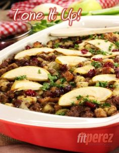 gluten-free-stuffing-thanksgiving-health-healthy