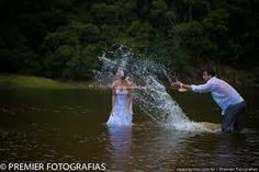 Resultado de imagem para ensaio de casamento no nordeste