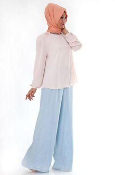150.000 tesettür kıyafetine tesetturtrendleri.com dan ulaşın #tesettür hijab