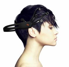 Usenix Security had a team of researchers use off-the-shelf technology to show how vulnerable the human brain really is. With an EEG (electroencephalograph) headset attached to the scalp and software to figure out what the neurons firing are trying to do, it watches for spikes in brain activity when the user recognizes something like one's ATM PIN number or a child's face.
