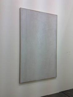 John Zurier Artist Paintings Art Brussels