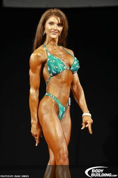 1608 Best Ifbb Images In 2019 Athletic Women Bikini