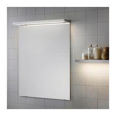 GODMORGON LED cabinet/wall light  - IKEA