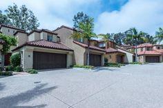 Big Canyon Villas Newport Beach CA | Ross St.John Armstrong Real Estate