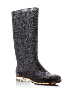 rain boots to buy