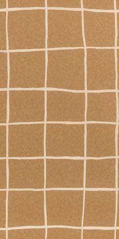 KELLY WEARSTLER | COQUETTE WALLPAPER. In Craft/Ivory