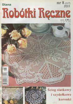 Diana Robotki 2001 - 08 - Aypelia - Picasa Web Albums