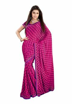 #fabdealdotcom #Indian #Women #Sari #Printed #Pink Fabdeal,http://www.amazon.com/dp/B00EQEBV3G/ref=cm_sw_r_pi_dp_3T2ttb1R8VQ742T7