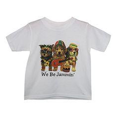 8c6fa469cdf4e1 Clementine Big Girls  Everyday T-Shirts Crew 2-Pack