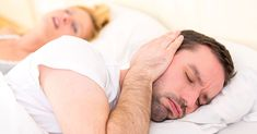 You and your partner sleep easily when you use stop #Snoring mouth guard. Light or moderate snorers can use natural remedies that will treat the problem to some extent but in some cases, snoring becomes worse and should be treated on time. Our device is very effective and easy to use. It gives snorer great comfort and better night sleep.  So order now from https://www.quitsnoringsolution.com and get rid of snoring forever.