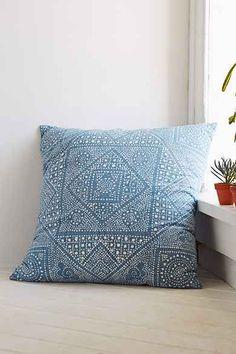 4040 Locust Eckhart Pillow