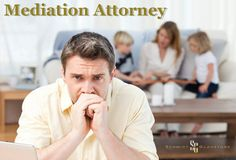 Are you looking for an expert Mediation Attorney for your divorce? http://www.schmidtgladstone.com/mediation-attorney