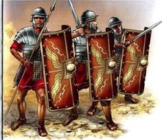 Ancient Rome, Ancient History, As Roma, Samurai, Art, Roman Legion, Romans, Art Background, Roman Britain