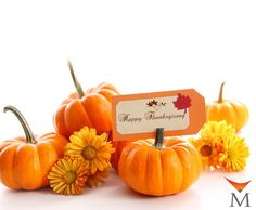 #HappyThanksgiving from MID House Of Diamonds! #Thanksgiving