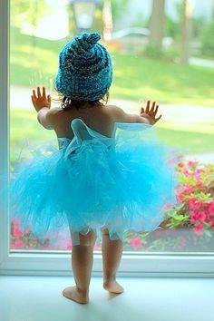 that's fashion :)