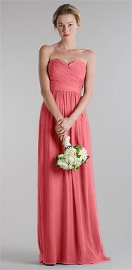 Jenny Yoo bridesmaid-dresses. Perfect! (But navy for me, of course!)