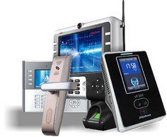 http://www.zktime.com Reloj checador, controles de acceso y asistencia, reloj biometrico, equipo de biometria, registro de entrada y salida de personal, zksoftware, zkteco